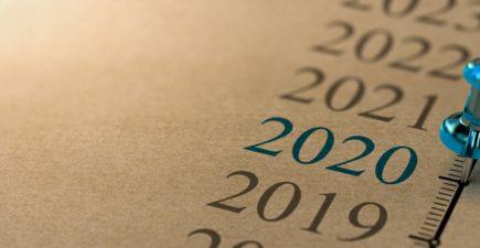 Investissement immobilier locatif - les nouveaux plafonds 2020 sont en ligne