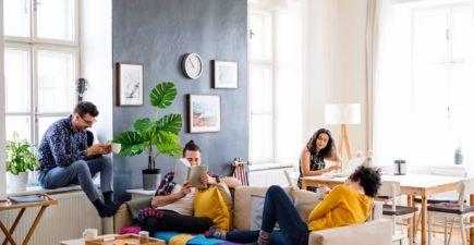 investissement-locatif-colocation-meublée-avantages