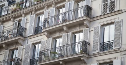 logements-vacants-mesure-gouvernement