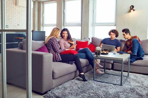rentabilité-location-meublée