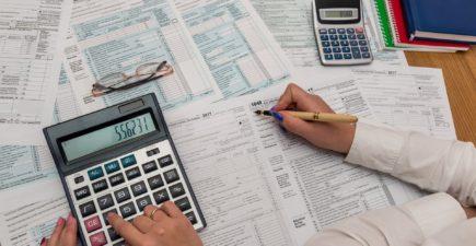 Impôt 2020 : comment déclarer son investissement locatif