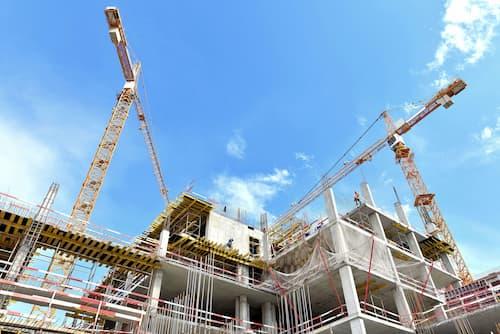 immobilier-covid-19-constructions-relancer-secteur