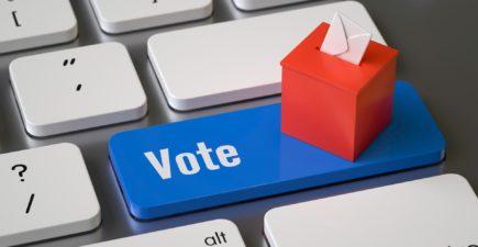 Copropriété, le vote à distance est accessible à tous