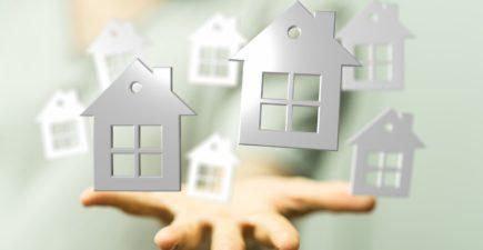 Coronavirus la révolution numérique du secteur de l'immobilier