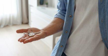 Covid-19 et immobilier les questions des propriétaires et des locataires