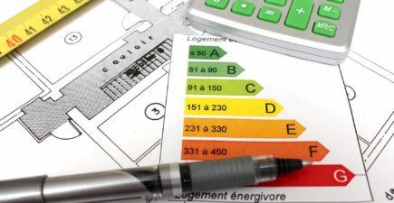 revisions-louers-performance-energetique-logements
