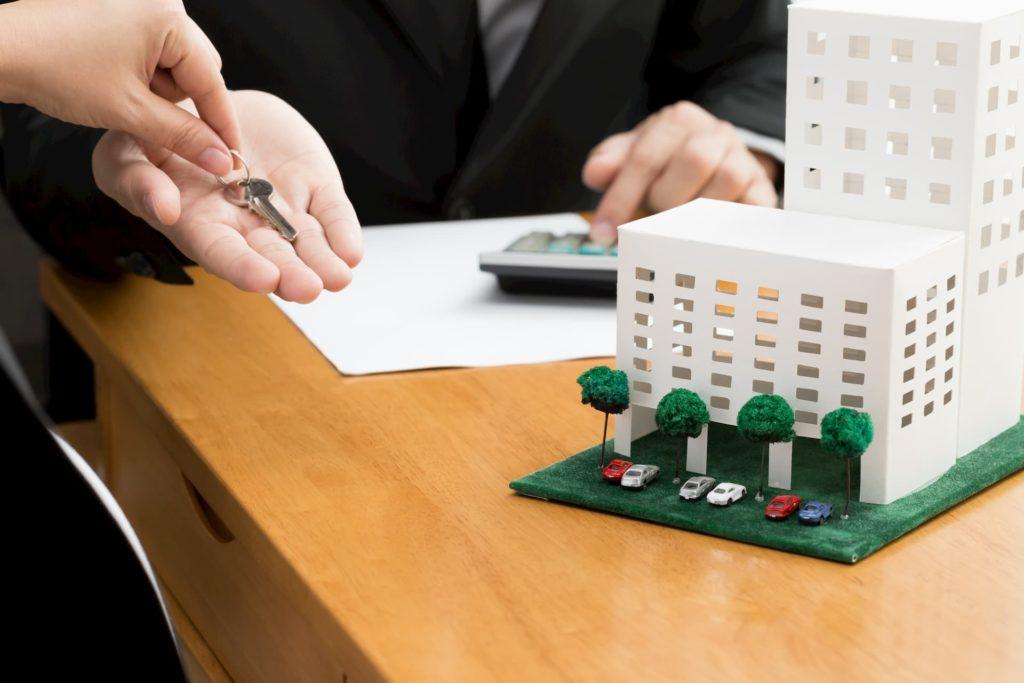 L'état daté : une pièce obligatoire pour la vente d'un logement