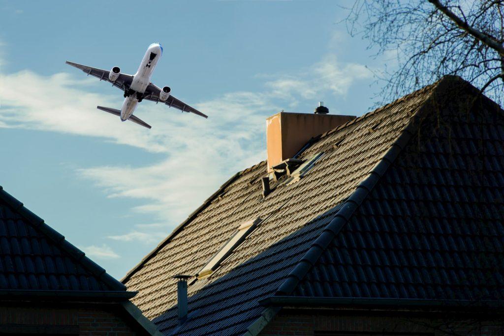 Nouveau diagnostic bruit : un impact sur l'immobilier ?