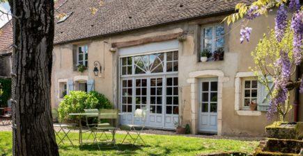 Achat immobilier : les projets des Français après le coronavirus