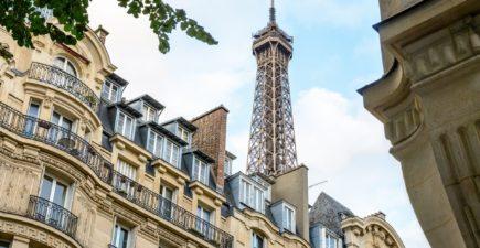 encadrement-loyers-paris