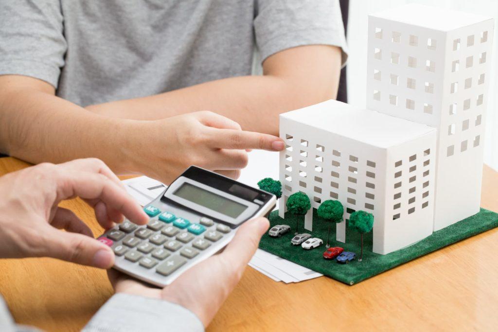 Travaux et paiement des charges : impact du covid19 sur les copropriétés