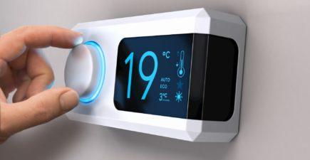 Coup de pouce thermostat - la nouvelle aide de 150