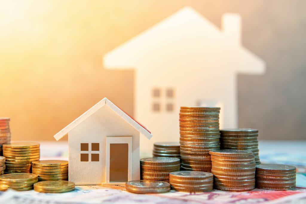Immobilier : quels dédommagements face aux retards de livraison ?