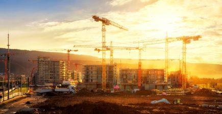 Immobilier : quelles solutions face aux retards liés à la crise sanitaire ?