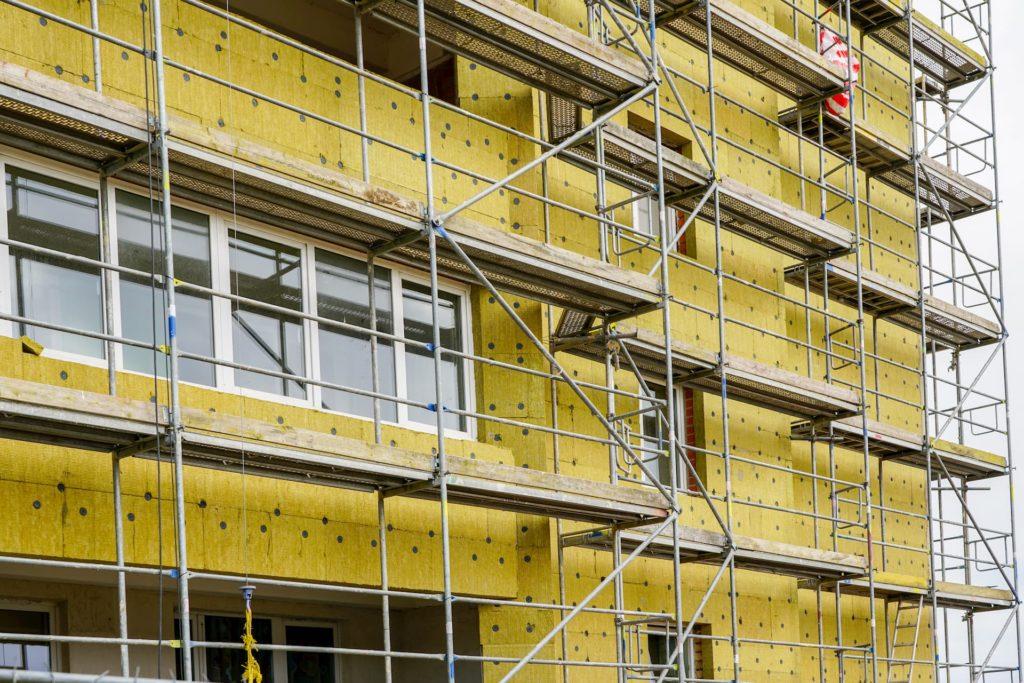 Le logement décent comporte désormais un critère de performance énergétique
