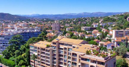 Peut-on investir dans une résidence de tourisme pour y vivre ?