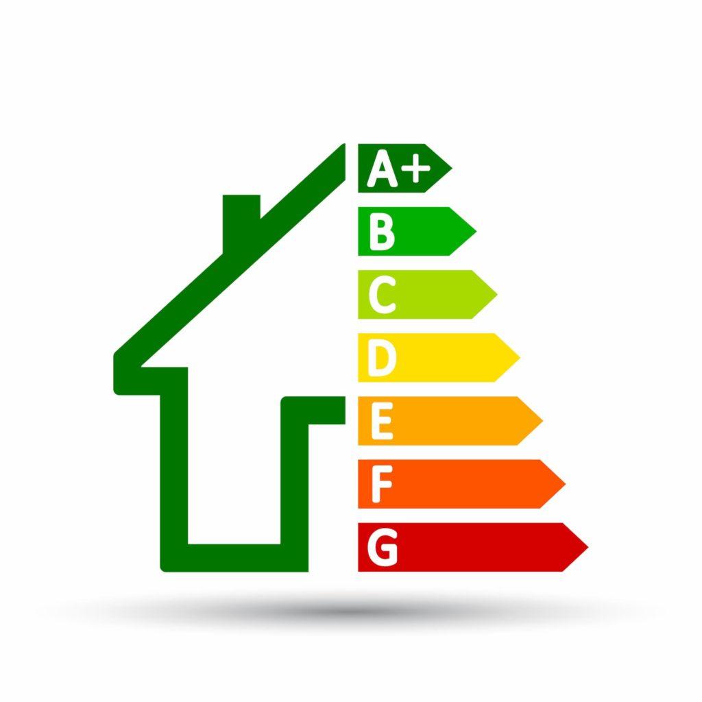 La consommation énergétique : indicateur du lieu de vie