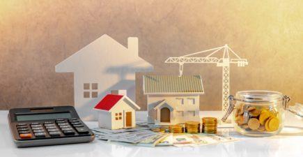 Abattement exceptionnel sur les plus-values immobilières la mesure pourrait être étendue