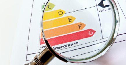 En 2028, la mise en location des passoires thermiques sera interdite