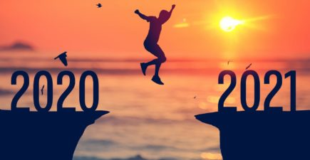 Copropriétés ce qui change en 2021