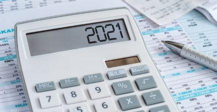 Loi de finances 2021 plusieurs dispositifs de défiscalisation prorogés