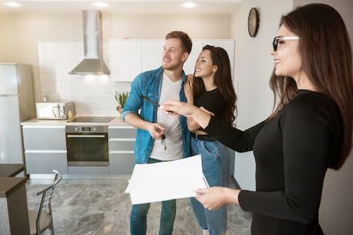 De nombreux Français veulent réaliser un projet immobilier avec leur surplus d'épargne.