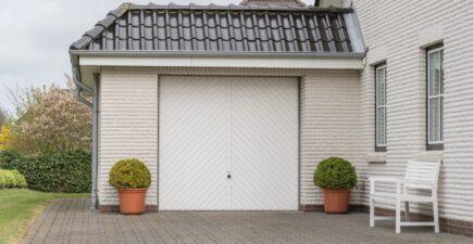 Il est possible de transformer son garage en meublé de tourisme.