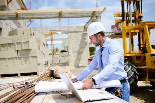 Les constructeurs vont devoir faire face à de nouvelles exigences avec l'entrée en vigueur de la RE2020.