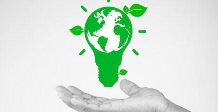 L'entrée en vigueur de la réglementation environnementale 2020 va entraîner une hausse des prix sur le marché du neuf.
