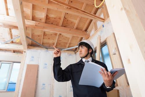 En cas de vente, un audit énergétique devra être réalisé pour les passoires thermiques.