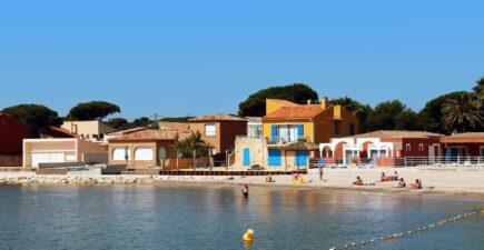 L'immobilier de tourisme offre une bonne rentabilité à condition de respecter certains critères.