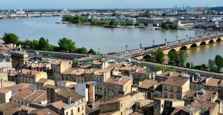 Malgré la crise, le marché de l'investissement locatif à Bordeaux reste attractif.