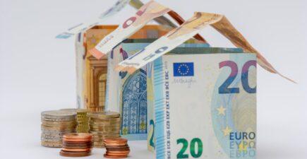 Les Français gardent un intérêt certain pour l'investissement locatif.