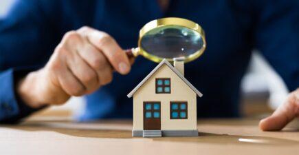 Un bilan du marché immobilier 2021 vient d'être publié par Se Loger.