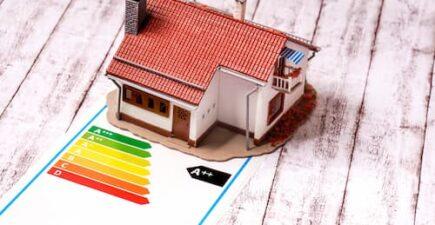 De nombreux changements sont entrés en vigueur le 1er juillet concernant la rénovation énergétique des logements.