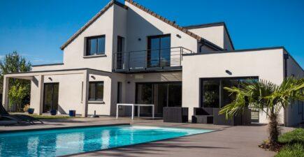 Certaines caractéristiques donnent de la valeur à un logement et d'autres sont considérées comme des défauts.